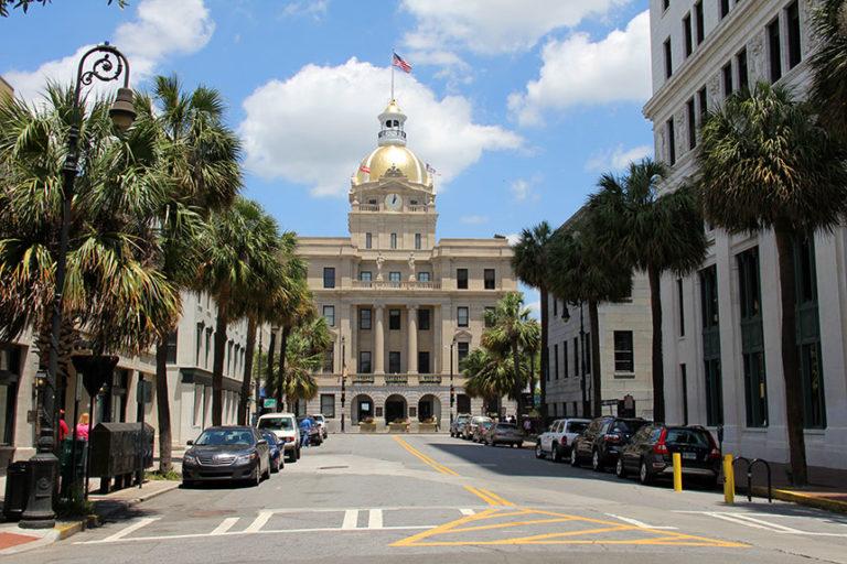 Savannah (Georgia)