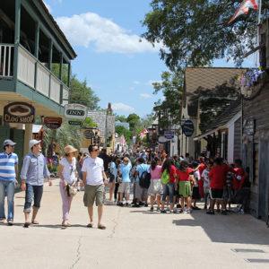 St. Augustine (Florida)