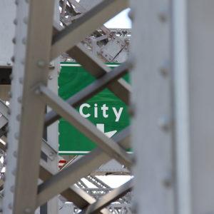 Die Story Bridge