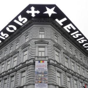 Haus des Terrors (Museum)