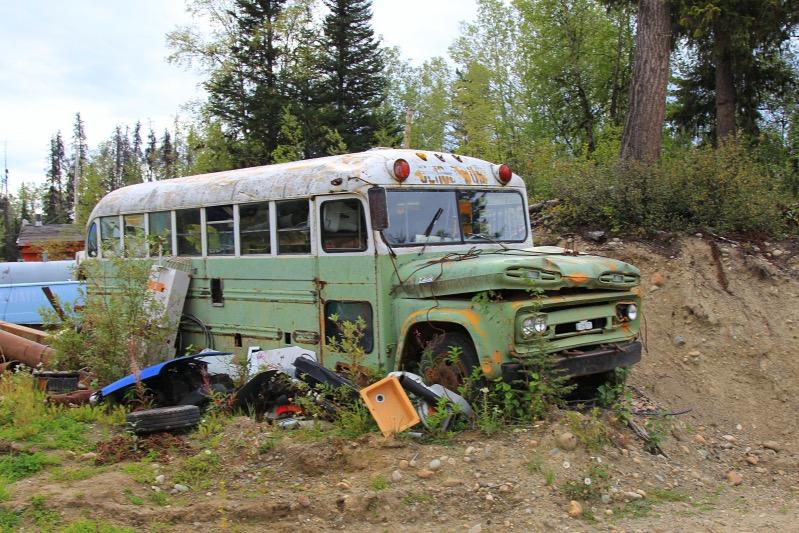alter-bus