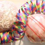 Warum man zu Silvester Berliner isst