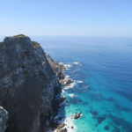 Cape of Good Hope und Simon's Town