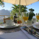 Ein Traum: Dreamhouse Guesthouse Cape Town