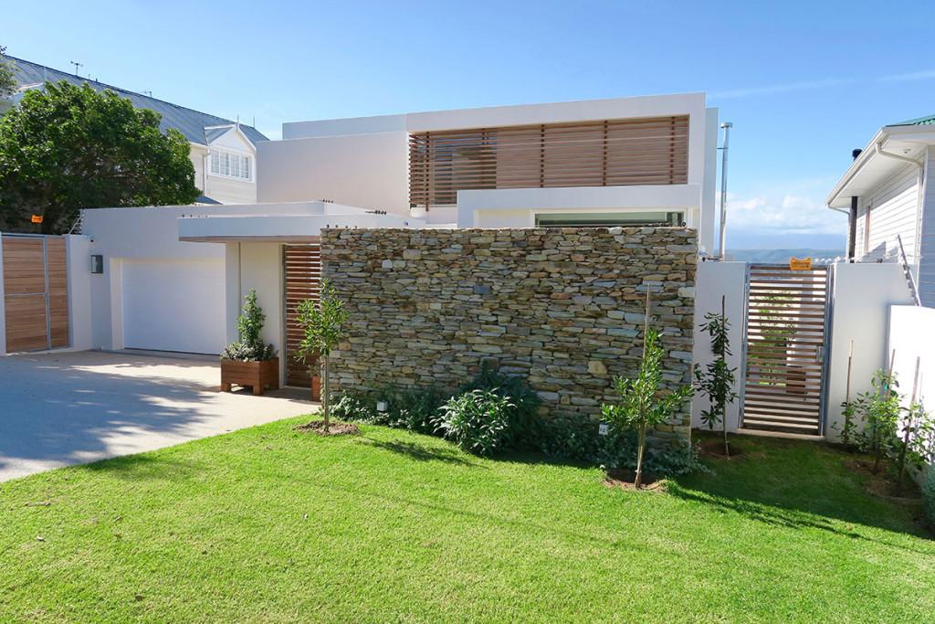 Moderne Villa in Plettenberg Bay