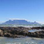 Roadtrip Kapstadt und Garden Route