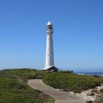 Fotoshooting am Slangkop Lighthouse und Simon's Town